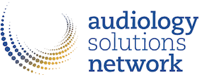 Audiology Solutions Network