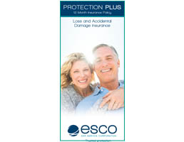 Protection Plus Brochure