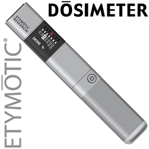 Personal Noise Dosimeters