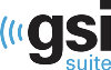 GSI Suite™ Data Management Software