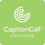 CaptionCall