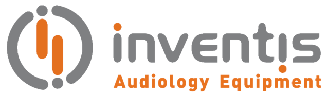 INVENTIS • Audiology Equipment
