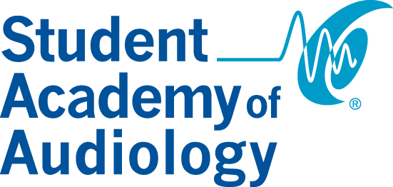 Student Academy of Audiology (SAA)