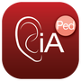 iA PED (Pediatric)