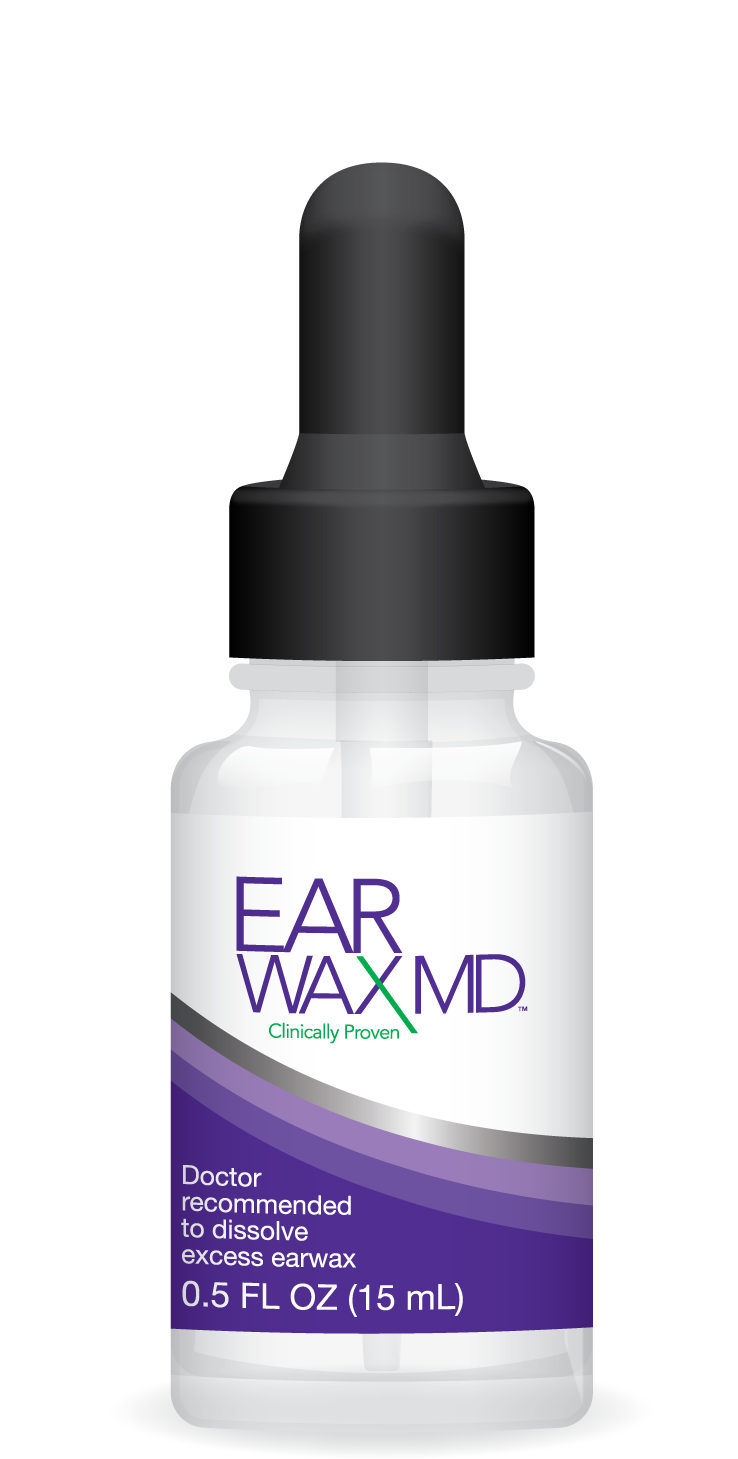 EarwaxMD - Cerumen Management