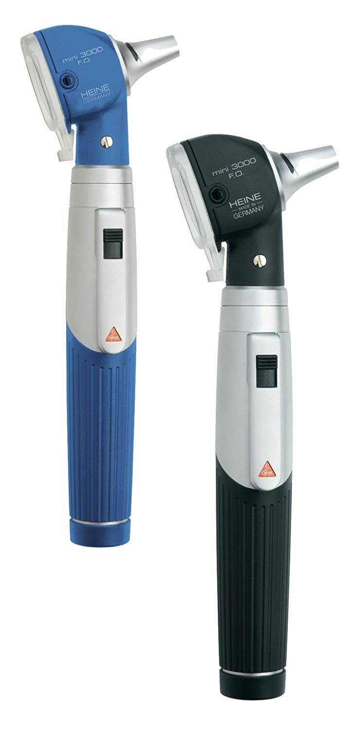 Heine Mini 3000 Otoscope