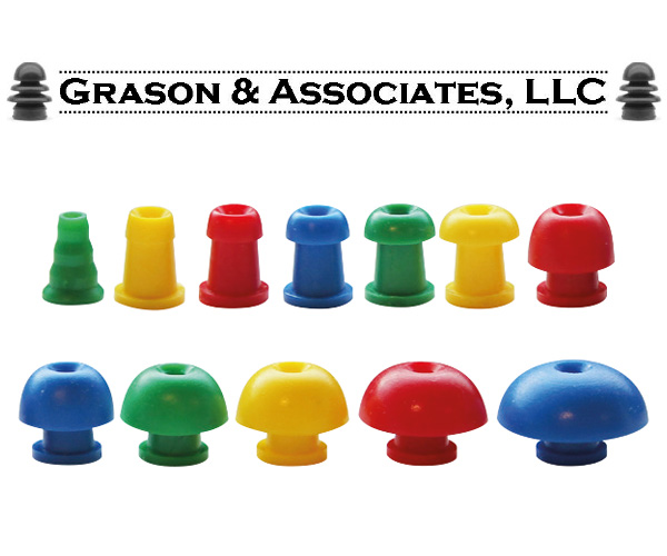 Grason & Associates LLT single use earti...